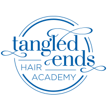 Tangled Ends Hair Academy